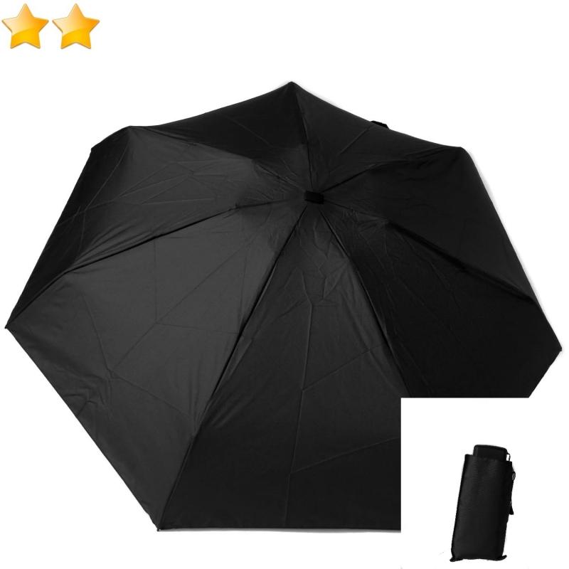 eBuyGB Mini Parapluie de Poche