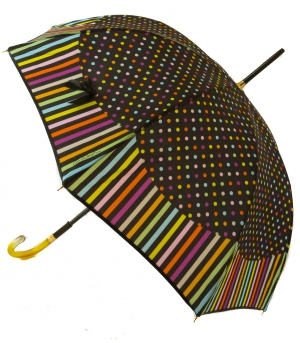 Parapluie long collection Guy de jean